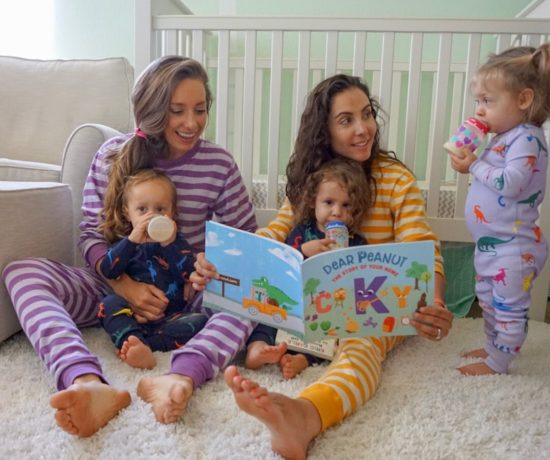 The Cost of Having a Baby Via IUI – Raff Out Loud